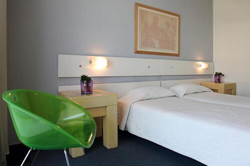 Foto del baño de Hotel Dorian Inn