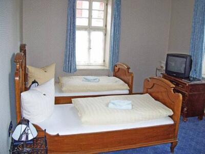 Foto generica Hotel Altes Rathaus