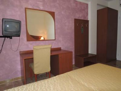 Photo - Hotel Domus Adele