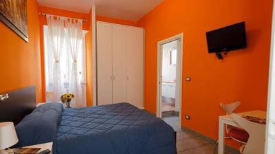 Bild - Adriatic Room I
