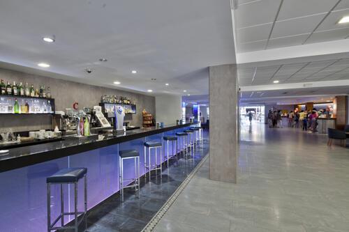 Services - Hotel Best Cap Salou