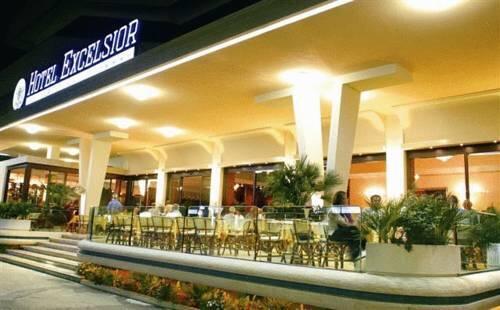 Foto generica Hotel Excelsior