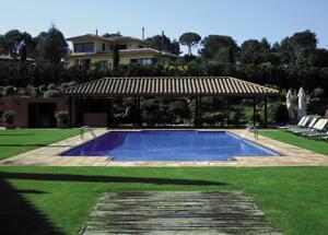 """Foto de los servicios de """"Hotel Relais Torremirona Golf & Spa"""""""