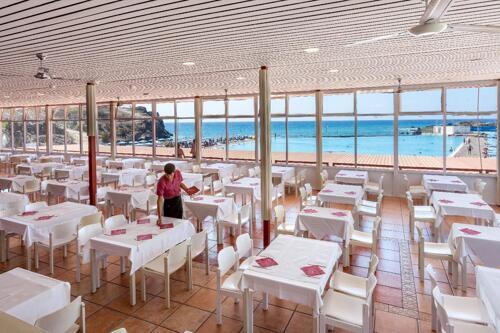 Surrounding area – Alborada Ocean Club