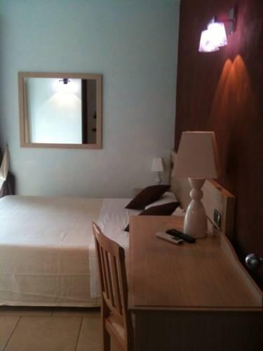 Foto generica Hotel del Mare