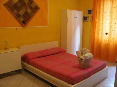 Bild - Nico&Cinzia Apartments