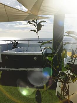 Foto de los servicios de Apartamentos Islamar Arrecife