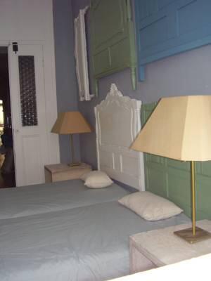Bild - Alves Torgo 14 Lisbon Guest House