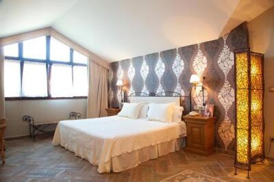 Foto general de Hotel Katxi