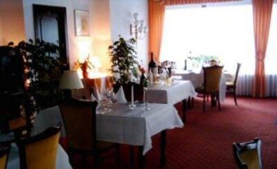 Photo - Hotel Restaurant Felderbock