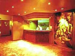 Foto general de Hotel America Studios All Suites