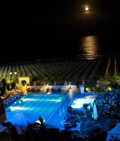 Foto generica Hotel Sirenetta