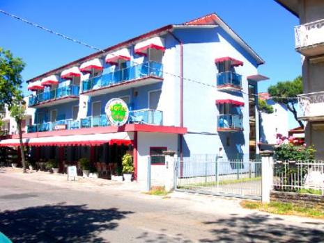 Bild - Hotel Edera