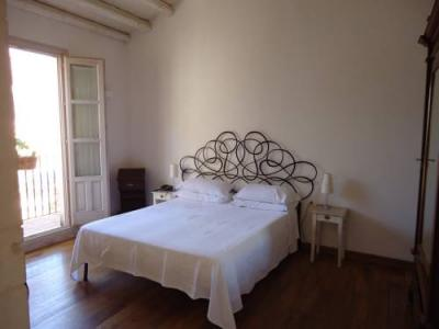 Photo – Palazzo Del Sale Bed-and-Breakfast