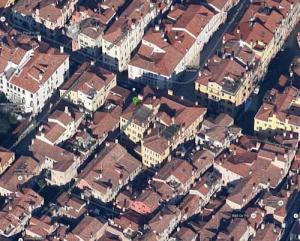 """Photo – """"Appartamenti Draghillo Venezia"""""""