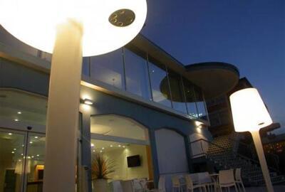 Bild - Hotel Massimo Resort