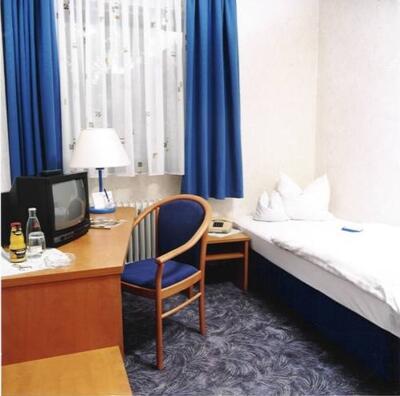 Bild - Hotel-Restaurant Fück