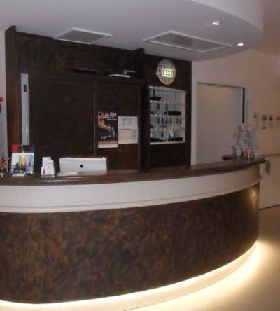 Bild - Hotel Garnì Isabella