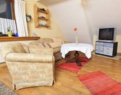 Foto generica Apartment Alte Villa