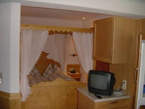 Foto generica Romantische Appartements Sinnhubbauer