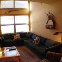 Foto generica Viking Lodge