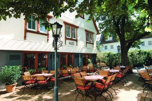 Foto generica Gasthaus Zum Ochsen