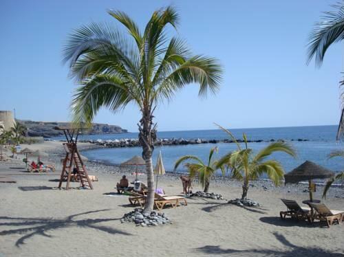 Apartamentos playa san juan playa de san juan - Apartamentos en playa san juan tenerife ...
