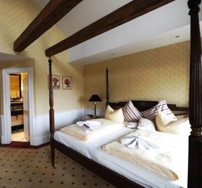 Foto generica Hotel Niederländischer Hof