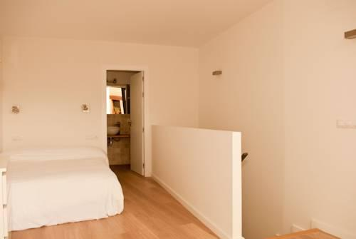 Foto general de Apartamentos Ventallo