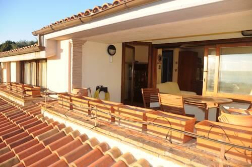 Appartamento Sabatinus, Trevignano Romano - Reserving.com