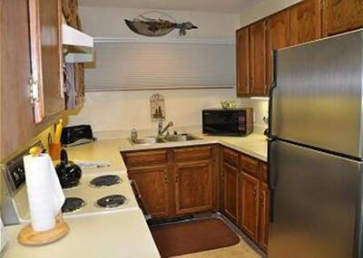 Foto generica Sandstone Residences By Gore Creek Properties