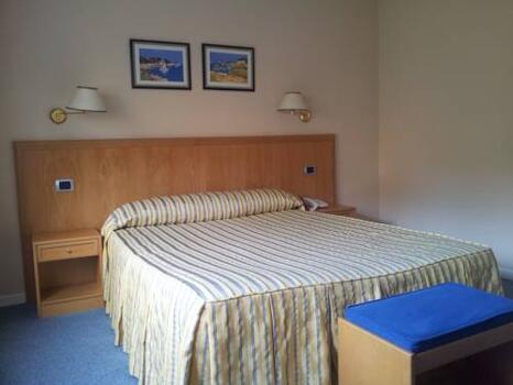 Foto general de Hotel Espada 2