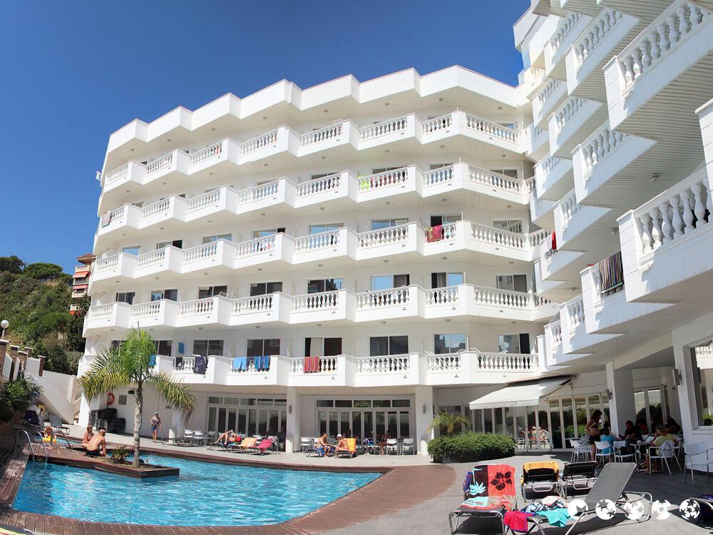 Barcelona Beach Hotels Booking Com