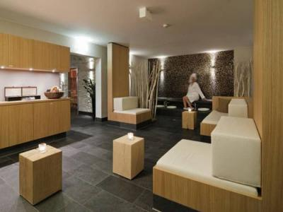 Photo - Bodensee-Hotel Sonnenhof