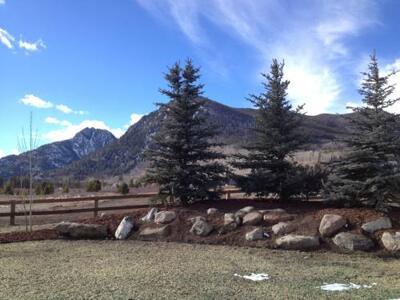 Foto generica Alpine Inn