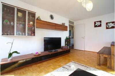 Bild - Conzeptplus Private Apartments Hannover City - Room Agency
