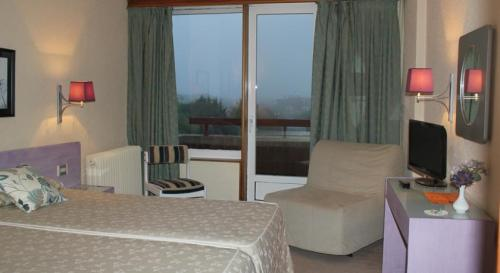 Bild - Hotel Vejo