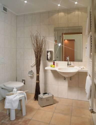 Foto generica Flair Hotel Werbetal