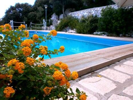 Foto generica Case Vacanze Galatea