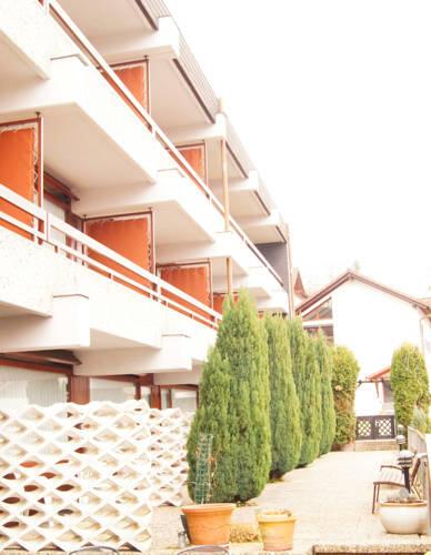 Foto generica Hotel-Restaurant Sonne