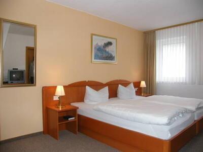 Foto generica Gasthaus Hotel Pfeifferling