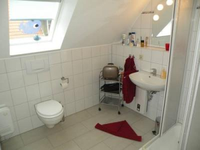 Foto generica Apartment Flockengrund