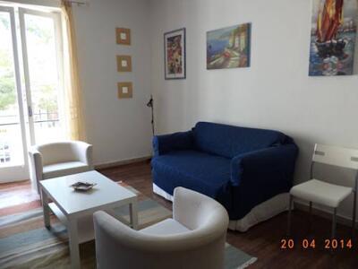 Photo – Appartamento La Caletta