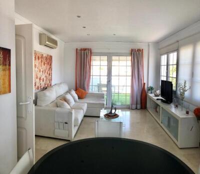 Foto di una camera da Edificio Aldebaran