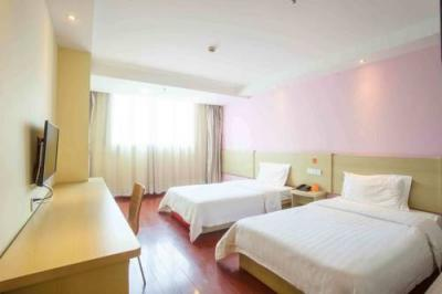hotel howard johnson pearl plaza wuhan wuhan reserving com rh reserving com