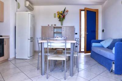 Foto generica Terra Greci Apartments