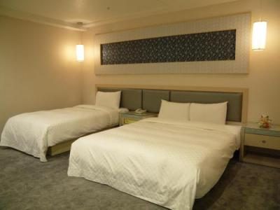 Bild - Beidoo Hotel