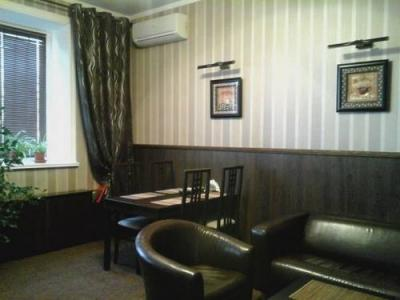 Foto generica La Mancha Hotel
