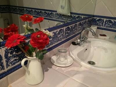 Foto general de Hotel Rural Cabo Busto