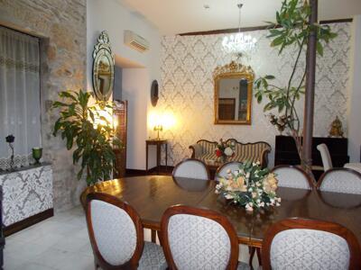 Foto general de Hotel Nueve Leyendas